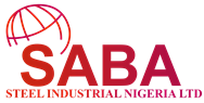 Saba Steel Industrial Nigeria Ltd